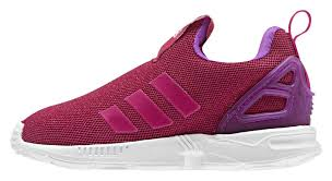 adidas shoes pink and gold. adidas originals zx flux 360 i sneakers bold pink / ftwr white shock purple f16 kids´ shoes,adidas tracksuit red,best prices shoes and gold