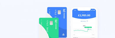 Monese Bank Card For Free 15 To Your Account Travelfree