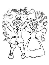 But i think sometimes we forget to talk to our kids about what is thanksgiving and why do we celebrate this holiday in the united states? Thanksgiving Coloring Pages