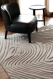 area rugs modern oversized info in idea 17