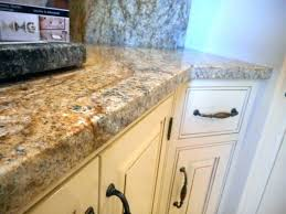square edge granite marble edges edges marble granite eased edge eased edge eased edge granite eased square edge granite