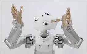 Mechanical Engineering Robots Can A Mechanical Engineering Student Become A Humanoid