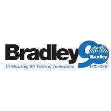 bradley bathroom accessories. Bradley Bathroom Accessories Mfg Revit H