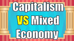 socialism vs capitalism essay mixed economy vs capitalism  mixed economy vs capitalism difference between mixed economy and mixed economy vs capitalism difference between mixed