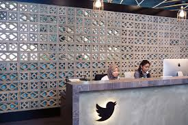 office twitter. Twitter Expands Singapore Office As It Tries Out New Things In Asia