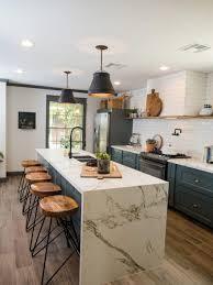 interior top splendiferous country kitchen cabinets rustic decor decorating ideas rustic country decor
