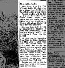 The Oneonta Star from Oneonta, New York on June 11, 1956 · Page 2