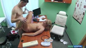 Naughty cock loving nurse gets what she wants Analdin Porn.