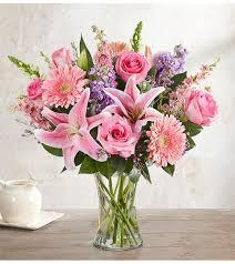 flower bouquet charlotte nc florist