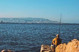 Best Time To Go Saltwater Fishing Ohcoolstule