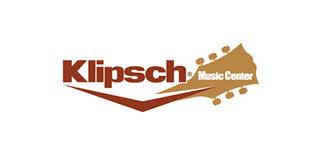 klipsch logo. rock hall three for all tour coming to the klipsch music center   inkfreenews.com logo
