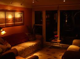 indoor lighting designer. exellent indoor lighting design example l throughout concept ideas designer