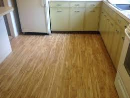 luxury vinyl tile home depot vinyl tile home depot tile home depot vinyl plank flooring pros
