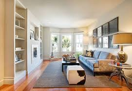 furniture for small flats. Full Size Of Sofas:sofa For Studio Apartment Couches Small Apartments Sofa Furniture Flats