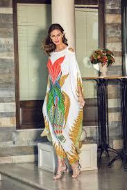 494 Best I 3 Kaftans Images On Pinterest Caftans Tunics And Abayas