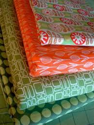 129 best Beginning Quilting Class images on Pinterest | Sewing ... & Quilting Basics ~ Preparing & Cutting. Sewing BlogsSewing ... Adamdwight.com