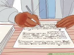 How To Write An Essay In A Few Simple Steps Essay College Paper