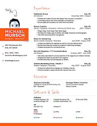Cover Letter Web Designer Resume Entry Level Web Designer Resume