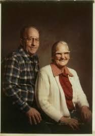 Ella Leora (Kelley) Holt (1912-1986)   WikiTree FREE Family Tree