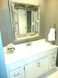 bathroom remodel san diego. Inexpensive Bathroom Remodel Bthroom Budget Before And After Diy San Diego .
