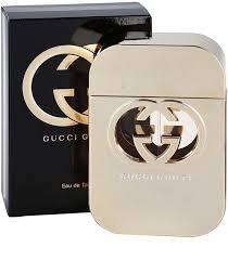 gucci guilty for women. gucci guilty eau de toilette for women 1