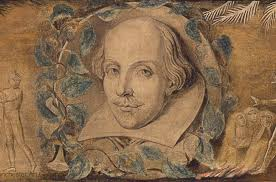 why was shakespeare s death such a non event at the time  shakespeare has many faces in fiction but no one captured him better than borges