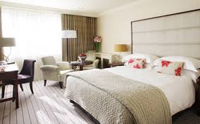 Latest Bedroom Interior Modern Home Interior Bedroom Cute With Picture Of Modern Home