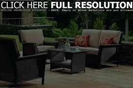 martha stewart patio furniture amazing patio furniture