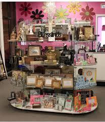 Gift - That Shop Imagine