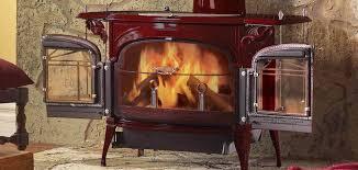 encore flexburn wood burning stove