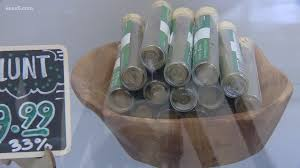 smokable cans s will be illegal