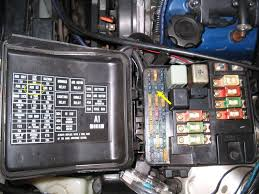 i think its a fuse but need a little bit of help acuralegend i think its a fuse but need a little bit of help acuralegend org the acura legend forum for all generations of the honda acura legend
