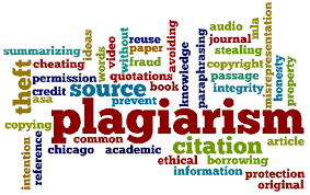 which are the best plagiarism checkers for online content quora usually websites use this plagiarism checker tool online to avoid penalty form search engines search engines lower your page rank when you have