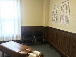 Chiropractic Wall Charts Richmond Indiana Chiropractor Wall Charts Runnels Chiropractic
