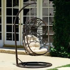 hanging swing chair outdoor outdoor hanging swing chair outdoor hanging sky swing chair w stand