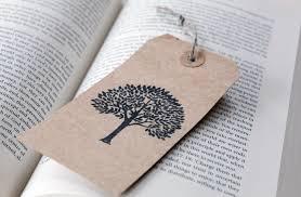 Design Handmade Bookmarks 73 Cool Homemade Diy Bookmark Design Ideas For Reading