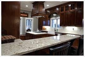 dark brown quartz countertops kitchen quartz dark brown quartz countertop