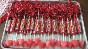 office valentine ideas. Valentine Candy Gift Ideas For Him School Office