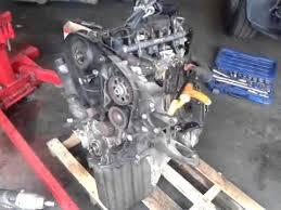 vw crafter engine rebuild part  vw crafter engine rebuild part 1