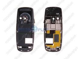 Купить LG B2150 задняя панель (цвет ...