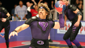 average joes and globo reunite for charity dodgeball news ledge jpg 1200x676 white goodman globo gym