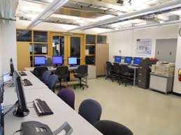 Interior  School Lab Computer Room Design Best Interior Design School Computer Room Design
