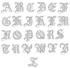 cool font letters and how to draw alphabet line drawing graffiti graffiti art inspirations
