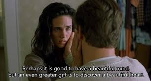 A Beautiful Mind Love Quote Best Of Love Couple Cute Film Quote Quotes Movie Couples A Beautiful Mind
