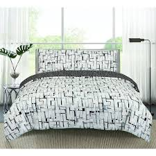 house home quilt cover set industry
