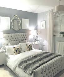 gray bedroom decor gray walls bedroom ideas dark grey bedroom walls pink and grey bedroom ideas