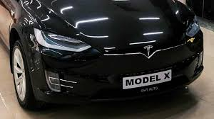 Tesla model 3, tesla model s and tesla model x are launching soon in india at an estimated price of rs. Before India Tesla Evs Touch Down In Nepal Models Prices And Other Details