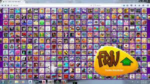 Juegos friv 2016, juegos gratis, juegos friv, friv 2016 sobre juegos friv 2016, acabamos de actualizar los mejores juegos nuevos. Friv 2016 Pubg Online Friv Friv4school Com A Safe Place For Students To Play Juega A Pubg Online Juego En Friv