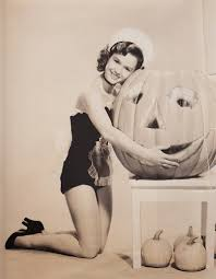 debbie reynolds 1950s.  Debbie Known For Her Boundless Energy And Pert Demeanor Reynoldsu0027 Most Memorable  Turn Was In Singinu0027 The Rain 1952 Which She Offered A Spirited  And Debbie Reynolds 1950s K