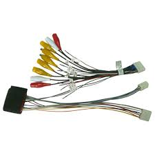 honda odyssey wiring harness wiring harness for honda civic honda honda stereo wiring harness honda wiring harness honda pilot trailer wiring harness